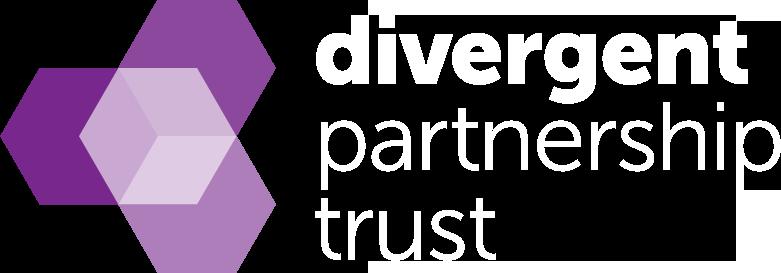 Divergent Partnership Trust