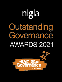 Clerk to Governors Wins National Award
