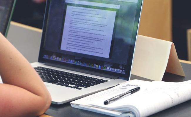 GCSE Revision Materials