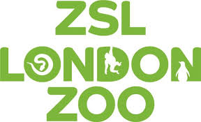Aylesford Wins ZSL Science Competition