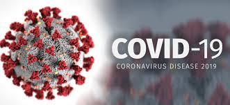 Coronavirus (Covid 19) Aylesford School Announcements
