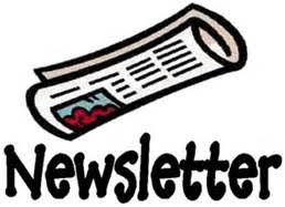 Term 5 - Year Group Newsletters